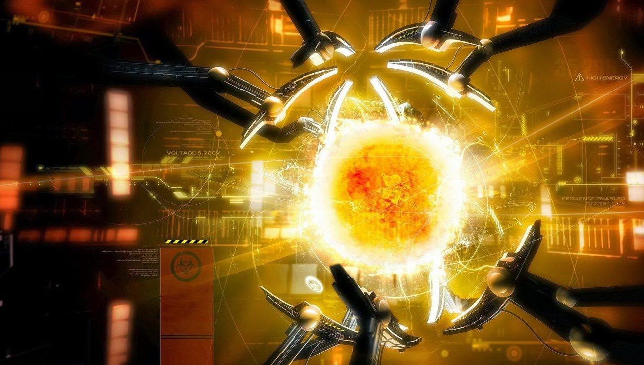 Японские ученые приблизились к использованию энергии термоядерного синтеза