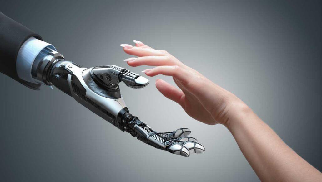 Что мы получим, если сделаем машины «человечнее»?