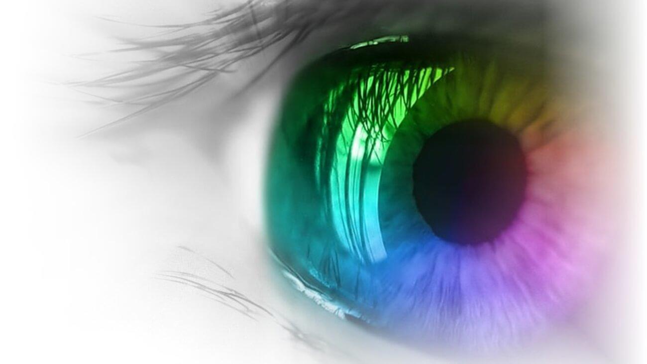 Ученые нашли способ выращивания искусственной сетчатки глаза