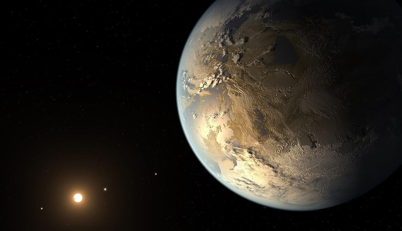 NASA снова «усыпила» космический аппарат «Кеплер» из-за новых проблем