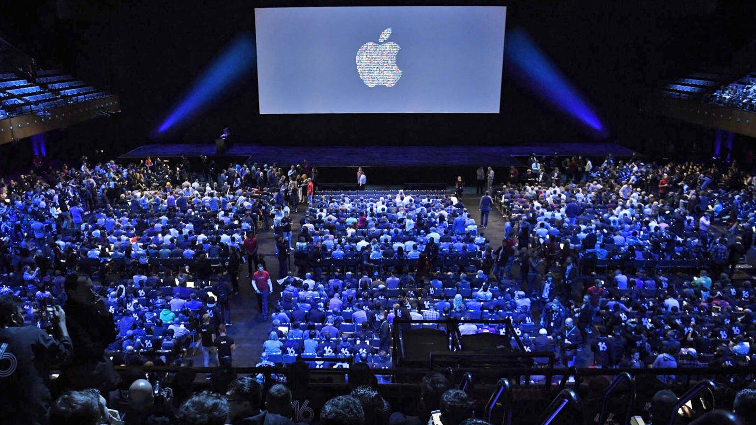 Чем Apple оснастит iPhone через несколько лет