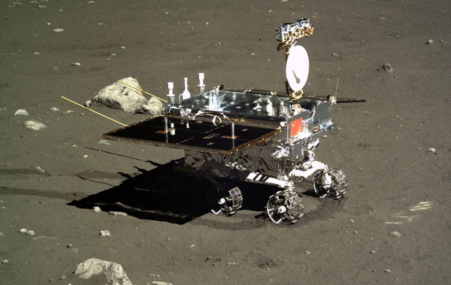 china lands on the moon historic robotic lunar landing - 1200×765