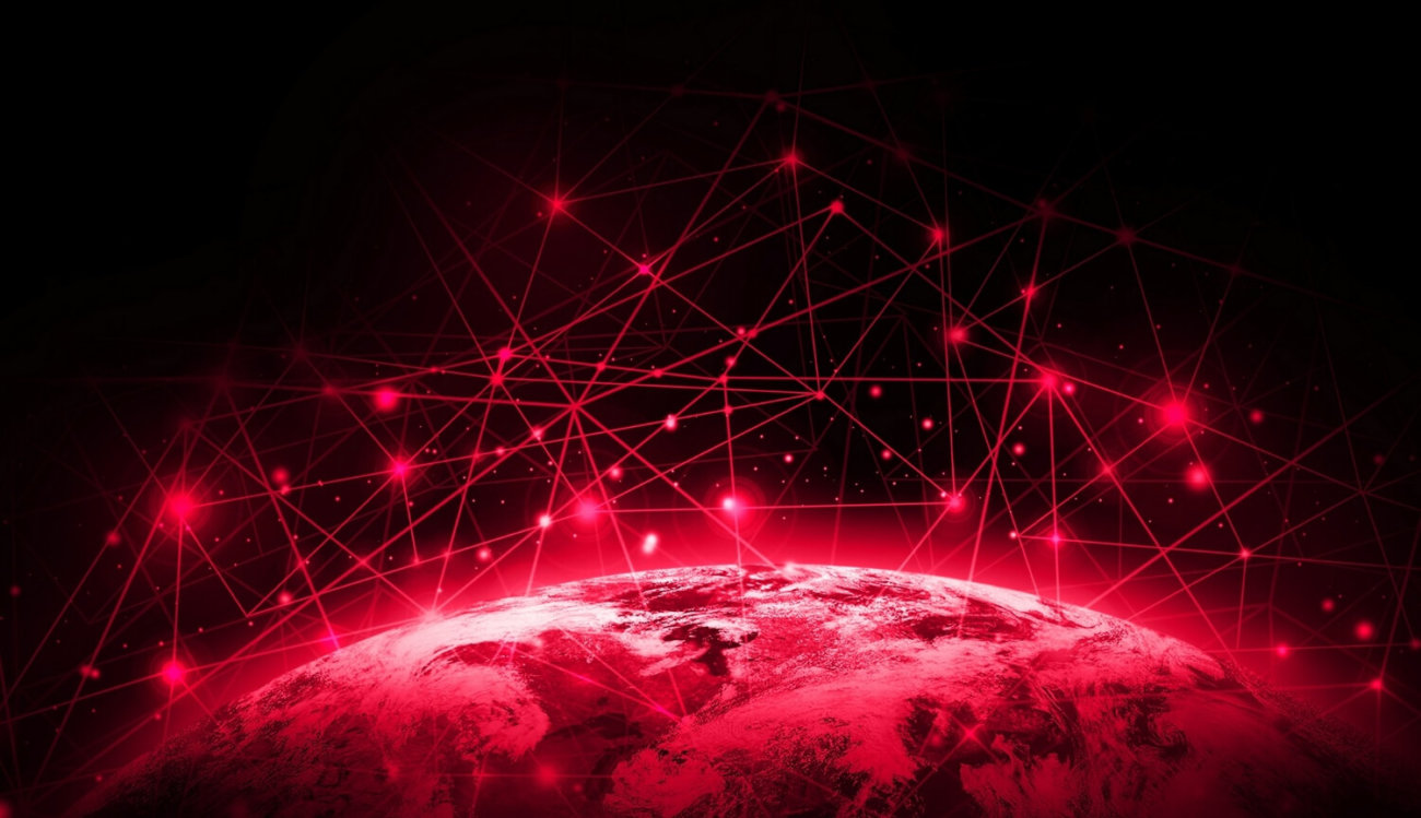 Министерство связи одобрило законопроект об изоляции российского Интернета