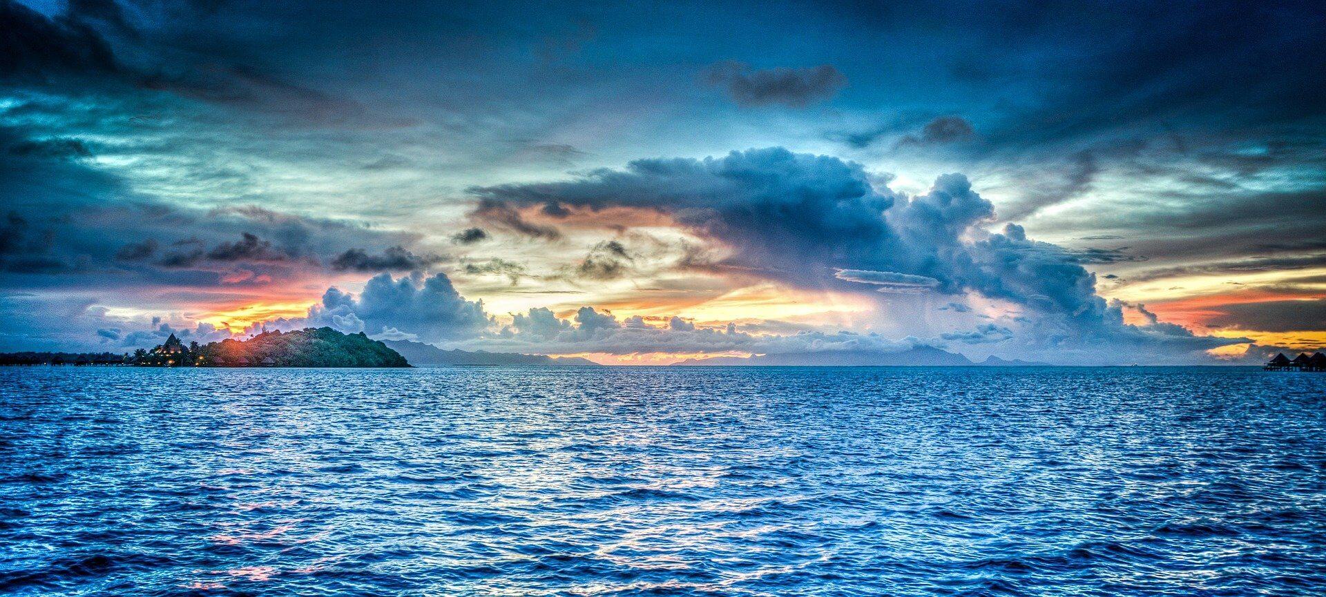 стен выполняется картинки мировой океан занималась плаванием