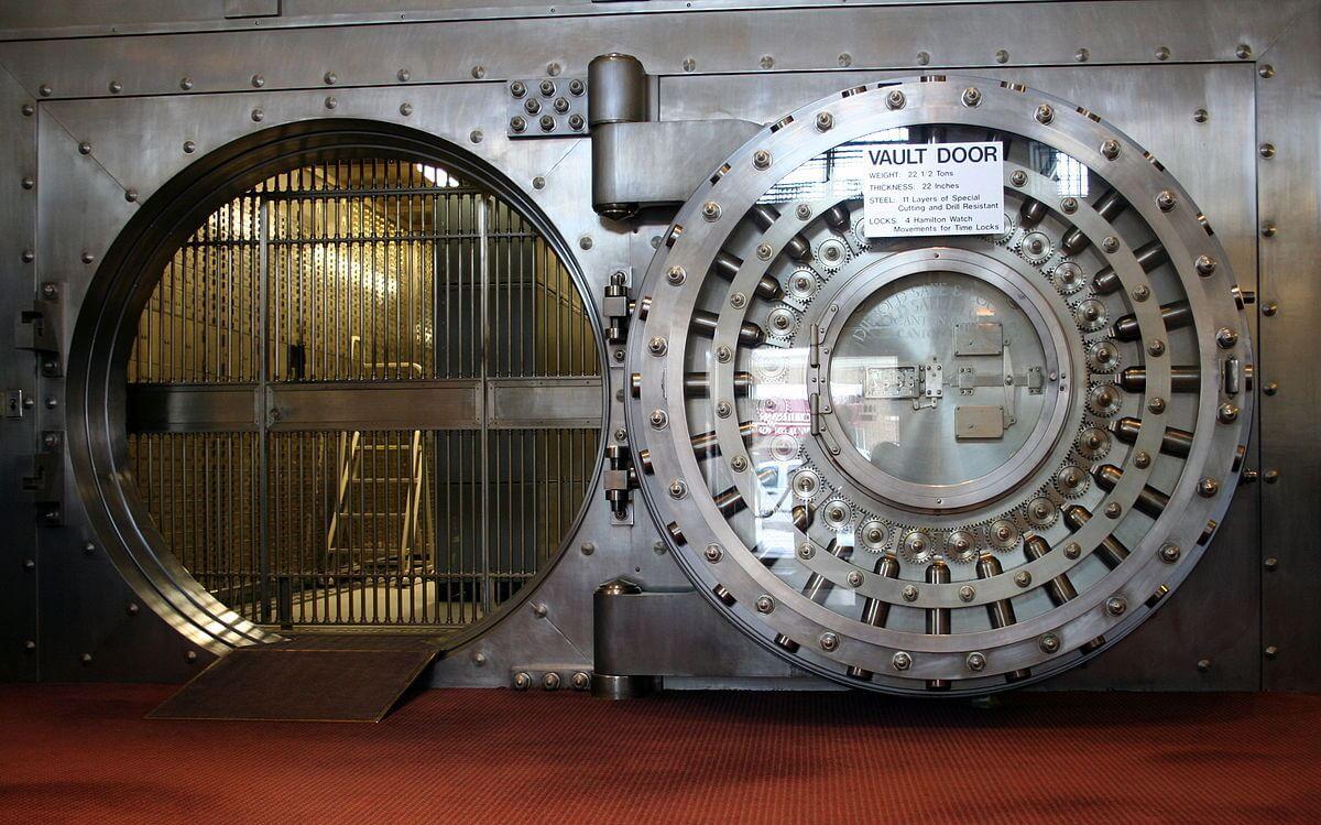 Владелец криптовалютной биржи умер и унес с собой тайну на 200 миллионов долларов