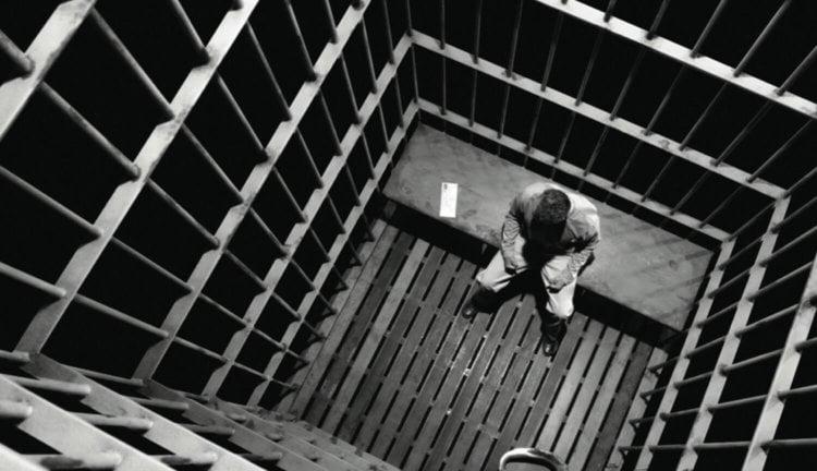 «Умные» тюрьмы Китая будут оборудованы роботами и искусственным интеллектом