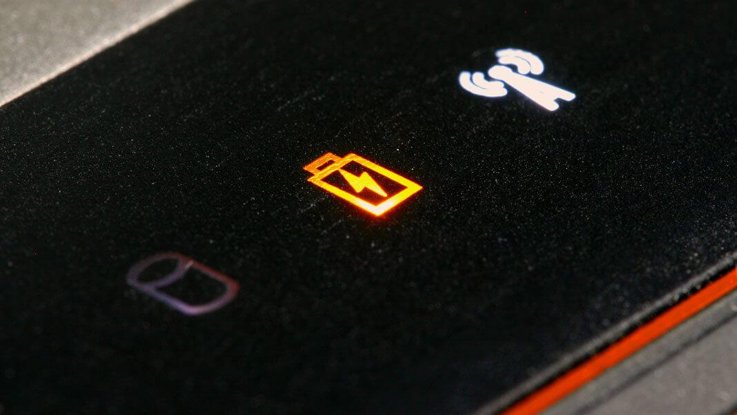 Сможем ли мы когда-нибудь зарядить телефон от Wi-Fi сигналов?