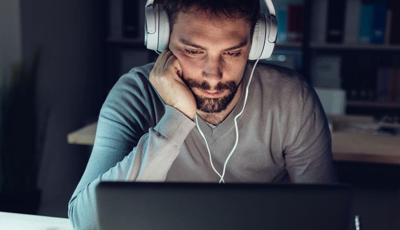 Как музыка влияет на творческие способности?