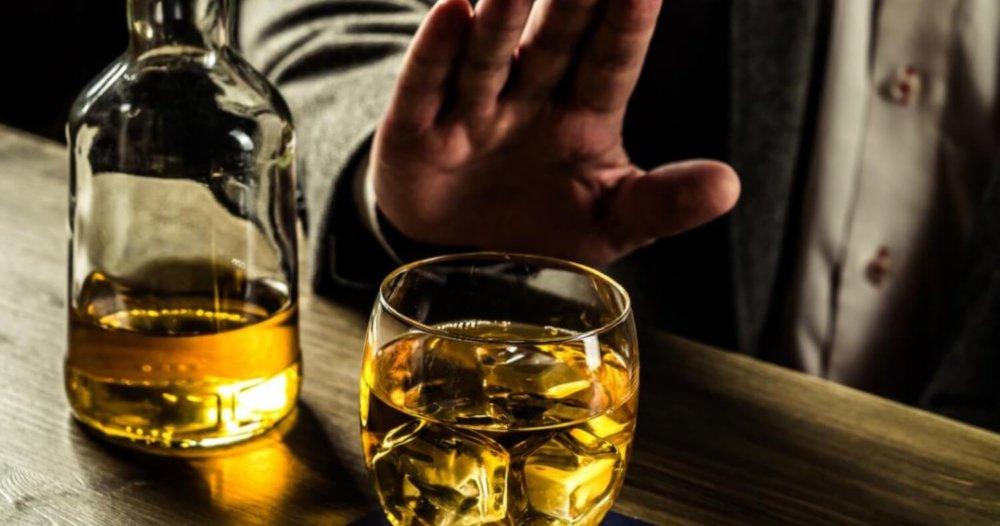 кто лечил от алкоголизма с помощью