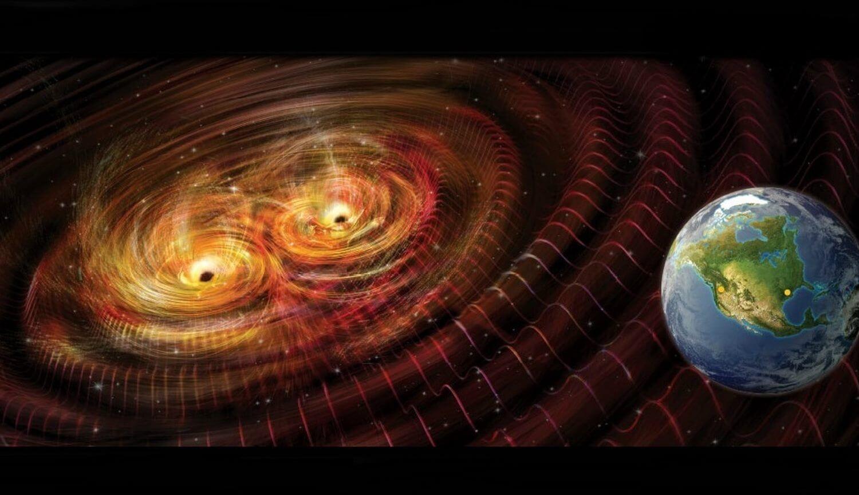 Ученые возобновили поиск гравитационных волн при помощи улучшенных детекторов