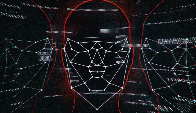 Система распознавания лиц Microsoft