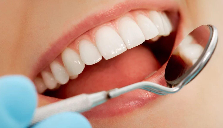 Усиленная работа иммунитета способна испортить ваши зубы