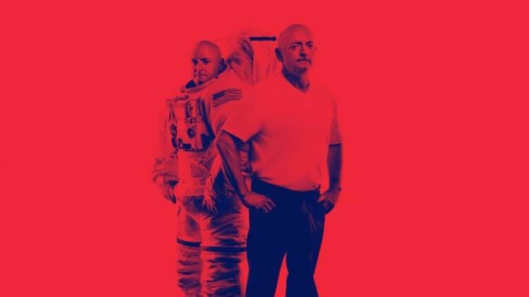 «Космические близнецы» принесли хорошие новости для тех, кто собирается лететь на Марс