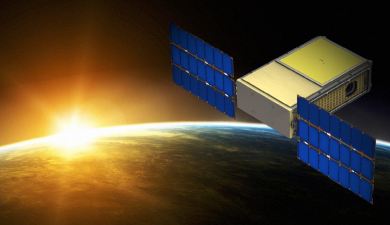 NASA вывезет живые организмы за пределы околоземной орбиты в 2020 году