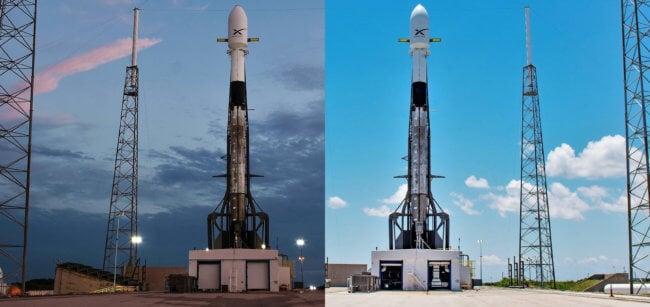 SpaceX делает ставку на спутниковый интернет. Зря?