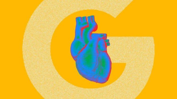 Google выступила за применение CRISPR для предотвращения заболеваний сердца