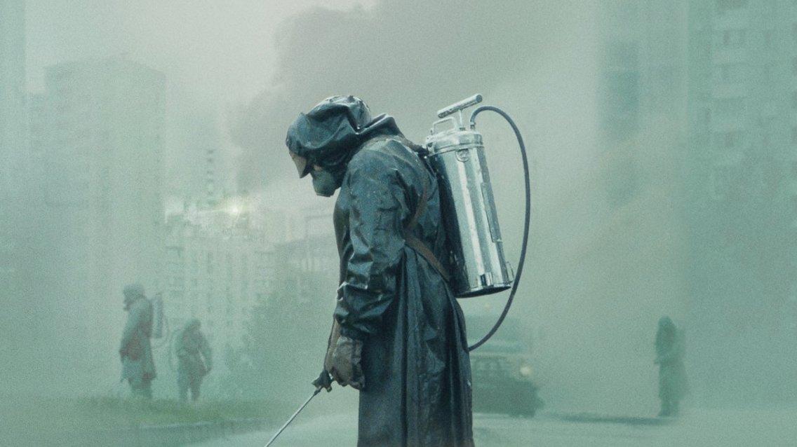 Насколько авария в Чернобыле была страшнее других аварий на АЭС?