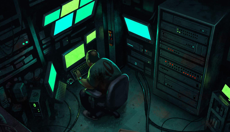 Опубликован рейтинг самых незащищенных от хакерского взлома устройств
