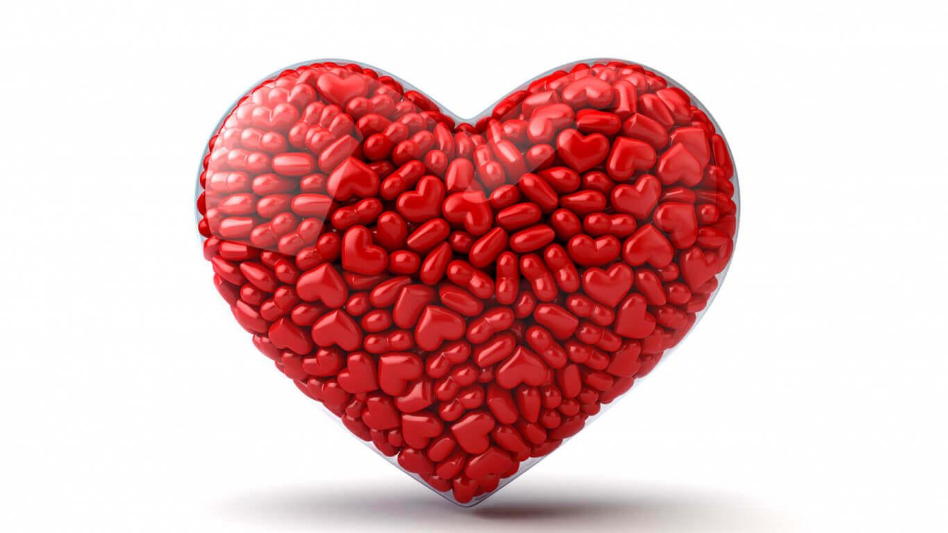 Специальный пластырь защитит сердце от последствий сердечного приступа