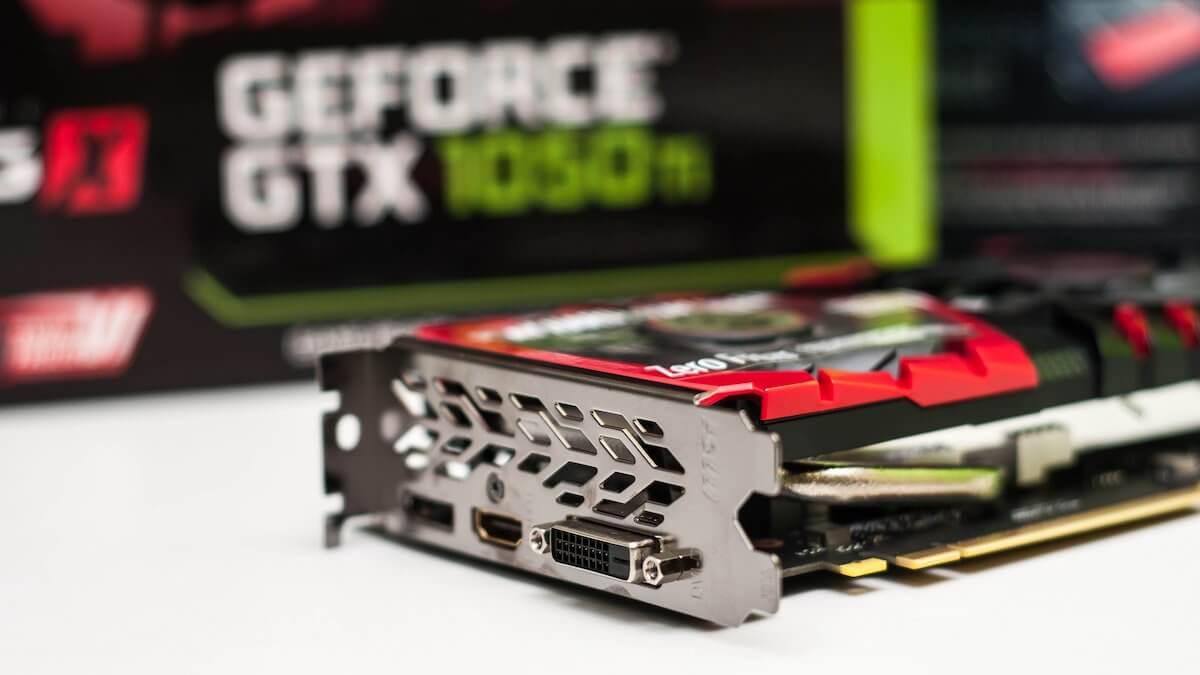 Слабая видеокарта — не приговор. Как и сколько сегодня можно зарабатывать с дешёвой картой от Nvidia или AMD?