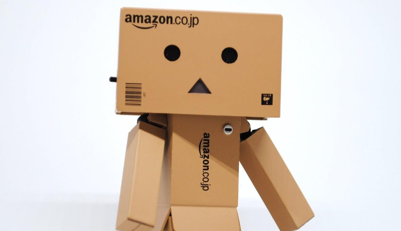 Домашний робот Amazon размером с ребенка. Что о нем известно?