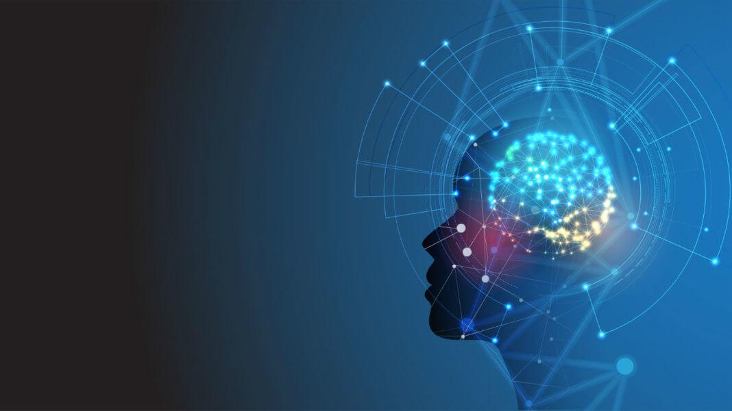 Искусственный интеллект начал понимать языки лучше человека. Что дальше?