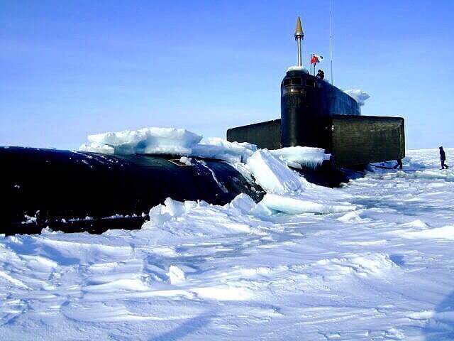 Трагедия на подводной лодке:  как устроены БС-136 «Оренбург» и АС-12 «Лошарик»