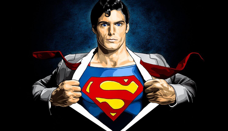 Электростимуляция мышц может превратить человека в супергероя