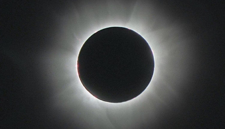 Во сколько и как смотреть солнечное затмение 2 июля 2019 года