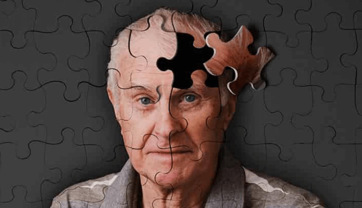 Депрессия может служить причиной развития болезни Альцгеймера