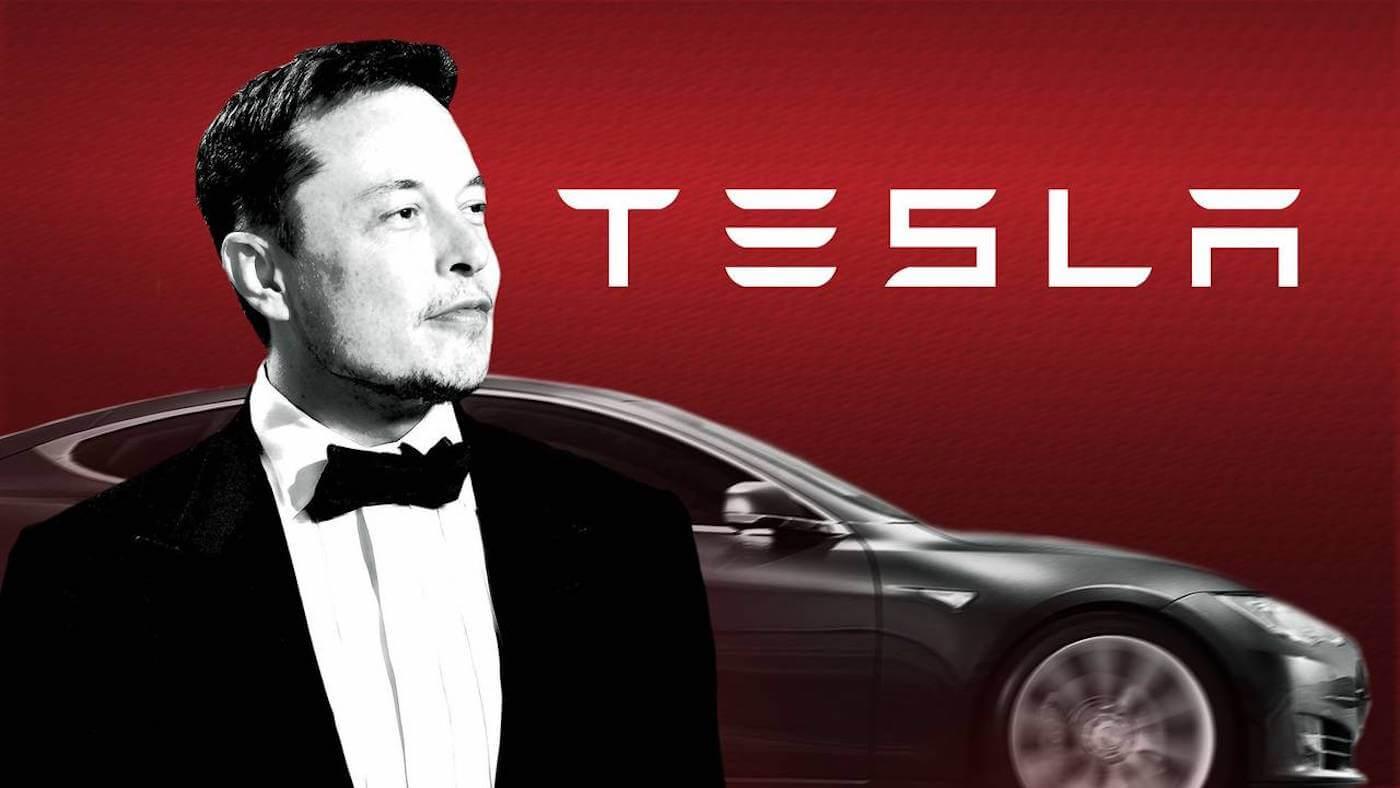 Tesla показала новый ИИ-чип для самоуправляемых авто. И он в 21 раз быстрее конкурентов