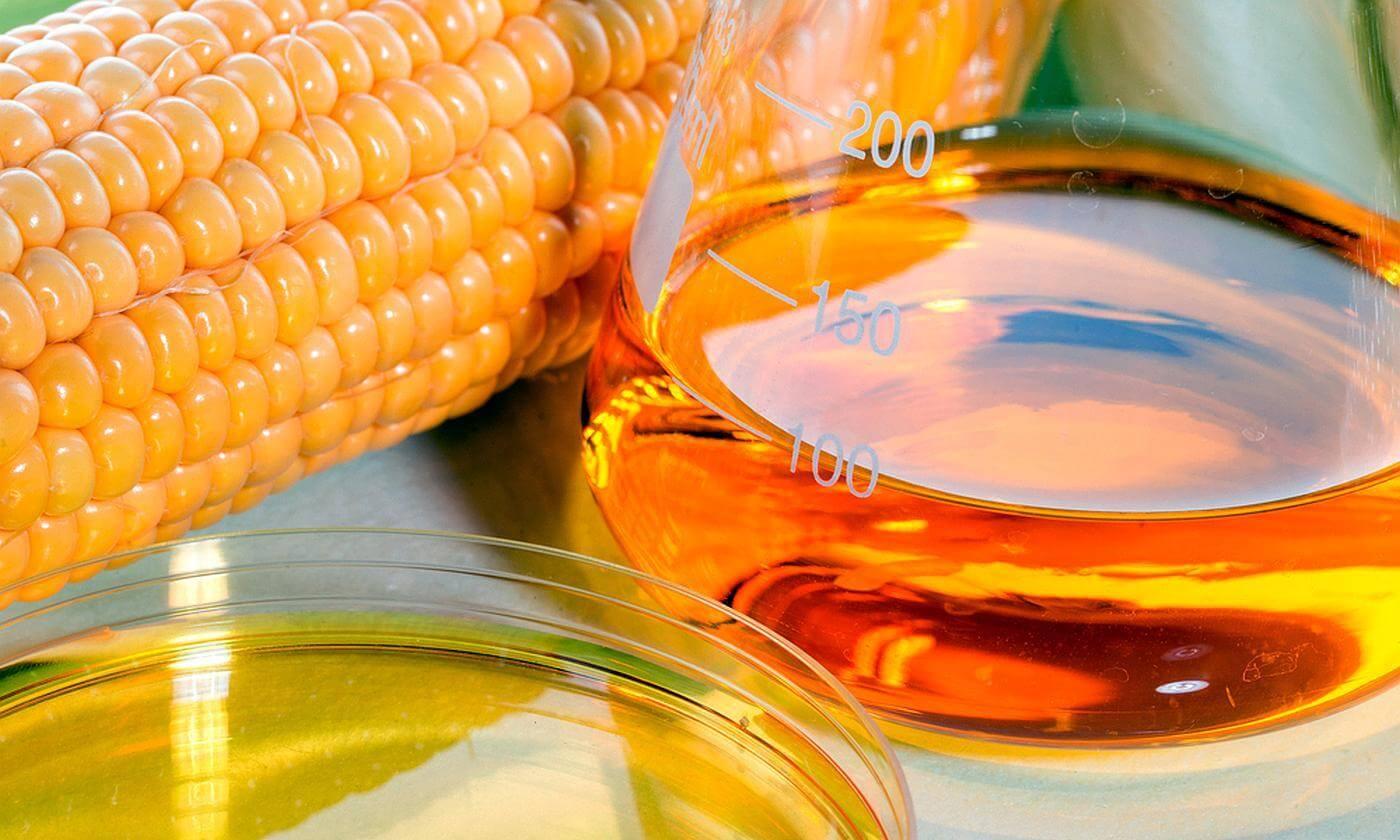 Диета растительное масло и сахар