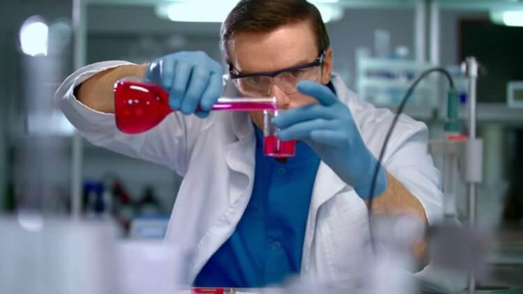 Лекарство от заикания впервые испытали на людях