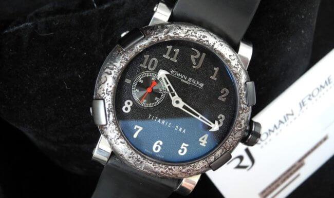 Yvan продать часы arpa часа стоимость грузового норма автомобиля ремонта