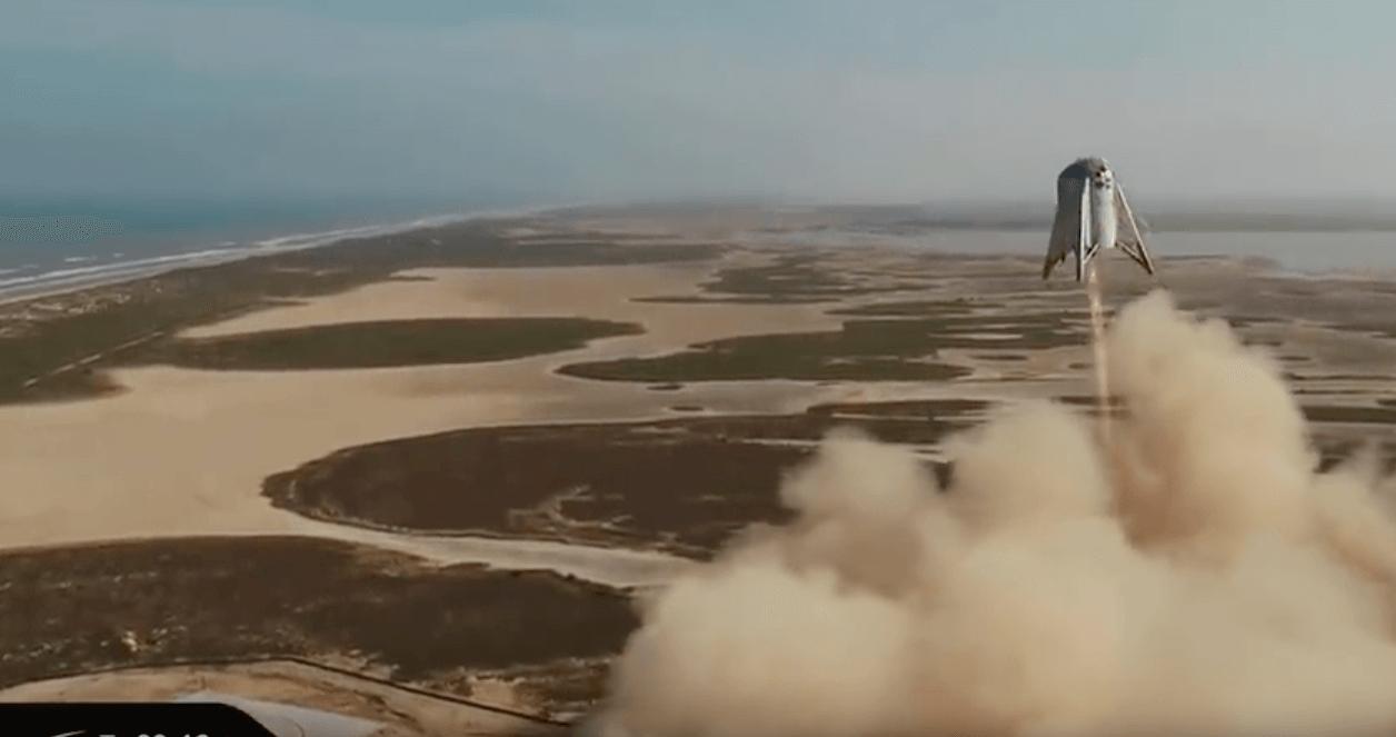 Запуск SpaceX Crew Dragon к МКС перенесли — состоится ли он снова?