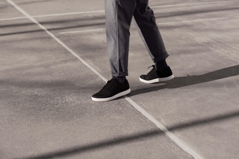 В США начали производить самую удобную обувь. В чем ее особенность?