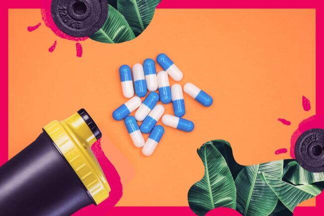 Новый, экспериментальный подход может помочь в лечении простуды | Hi-News.ru