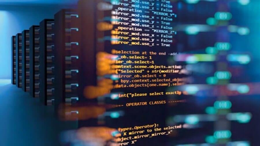 Польша создает армейское подразделение для защиты киберпространства