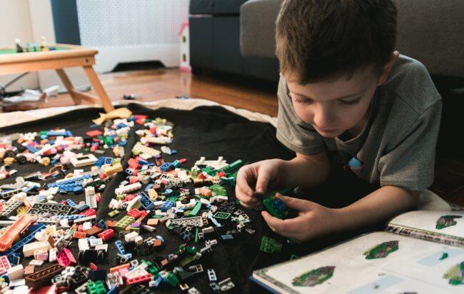 В организмах большинства немецких детей обнаружена большая концентрация пластика | Hi-News.ru