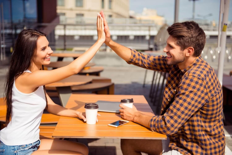 Дружба между мужчиной и женщиной — что говорит наука?
