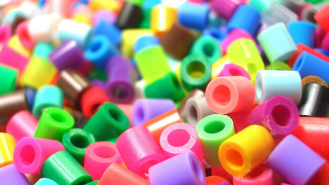 Найдена альтернатива пластику, которая не наносит ущерба природе | Hi-News.ru
