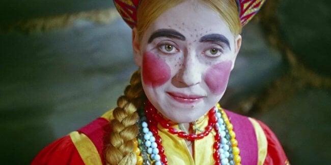 Почему при волнении «горят» щеки и уши? | Hi-News.ru