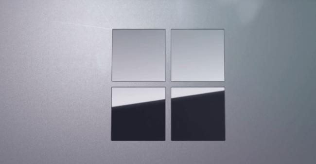 Microsoft разработала «жидкостные петли» для складных устройств. Складной Surface не за горами? | Hi-News.ru