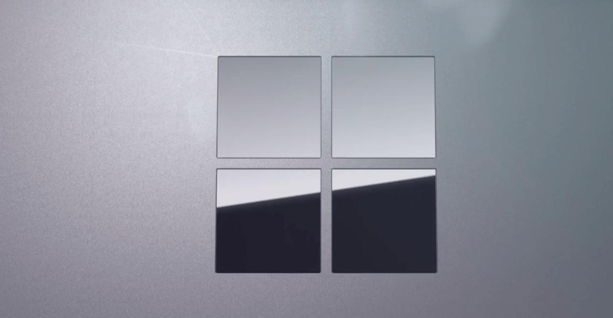 Microsoft разработала «жидкостные петли» для складных устройств. Складной Surface не за горами?