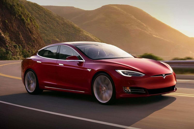 Более 500 тысяч Tesla подозреваются в наличии критической ошибки