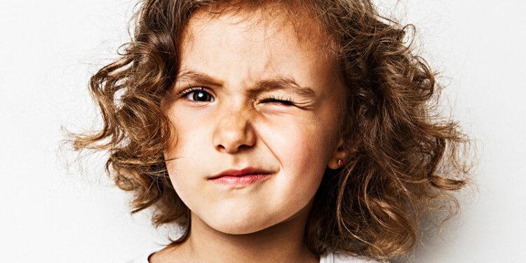 Что такое синдром Туретта и почему все о нем говорят?