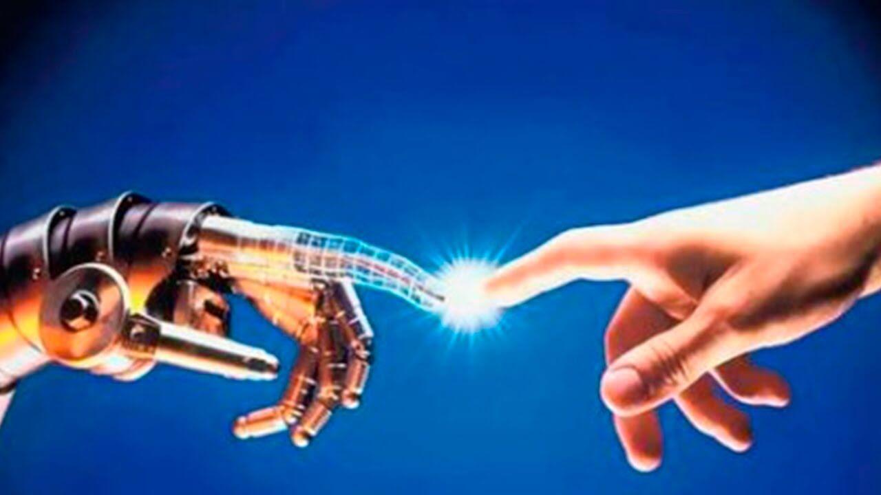 14 сценариев развития технологий от авторитетных аналитиков