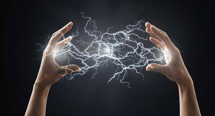 Ученые нашли самый обильный источник возобновляемой энергии