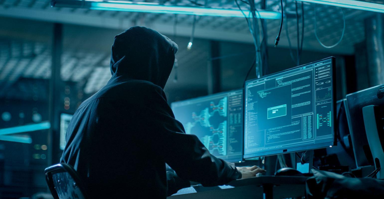 Искусственный интеллект научился выслеживать хакеров