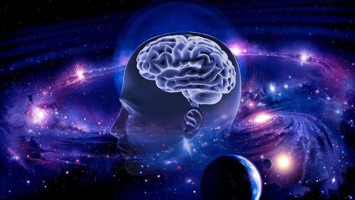 Что такое Больцмановский мозг?